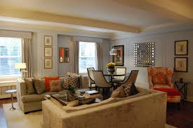 home designs u0026 decorating gallery kt interior designs nj