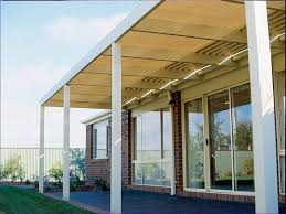 Awning Ideas Outdoor Ideas Amazing Outdoor Awning Ideas Shade Sail Ideas