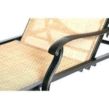 wrought iron patio ottoman wrought iron patio chaise lounge chairs backyard creations wrought
