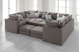 most comfortable sectional sofas cool most comfortable sectional couches great most comfortable