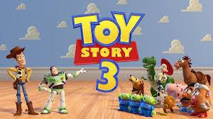 film animasi terkenal 40 film animasi terbaik yang aman dan cocok untuk anak satu jam