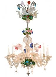 Murano Chandeliers For Sale Antique Chandeliers And Antique Lighting Legacy Antiques