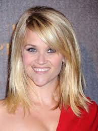 medium length hairstyles for women over 50 see more about medium