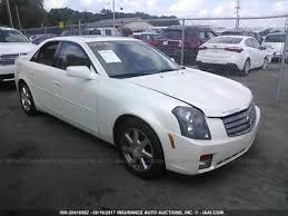 cadillac cts lights used cadillac cts headlights for sale page 11