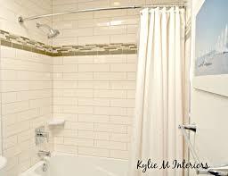bathroom tile wall tiles bathtub tile ideas mosaic bathroom full size of bathroom tile wall tiles bathtub tile ideas mosaic bathroom tiles mosaic border large size of bathroom tile wall tiles bathtub tile ideas