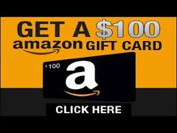 free gift card free gift card get free gift card