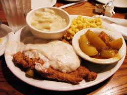 cracker barrel on island restaurant chains new york state
