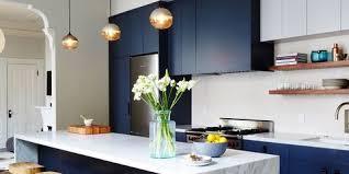 what is the best kitchen design best kitchen trends for 2019 kitchen design ideas 2019
