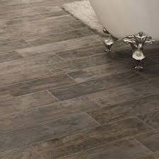 Tiles For Bathroom Floor Ceramic Tile For Bathroom Floors Leandrocortese Info