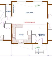 open floor house plans two 3 home floor plans 2 open floor plan two open two