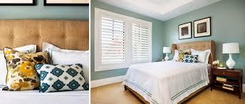 american homes interior design the american house by garrison hullinger interior design