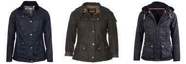 women s barbour jackets summer jackets