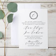 wedding invitations free sles tickets sles free 28 images sle flight ticket 404 page not