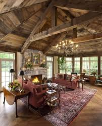 Rustic Decor Accessories Rustic Cabin Living Room Decorating Ideas Diy Accessories Uk Decor