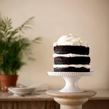 saveur magazine u0027s birthday present u0026 chocolate cake