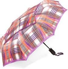 Kentucky travel umbrella images Rei co op travel umbrella