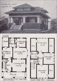 old house floor plans old house blueprint plans i am excessively fond of a cottage
