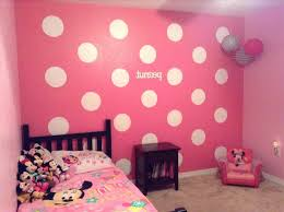 Minnie Mouse Decor For Bedroom Bedroom Minnie Mouse Wall Art Blogstodiefor Com