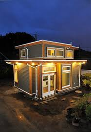 Small Houses Architecture 1356 Best Tiny Houses Images On Pinterest Tiny Homes