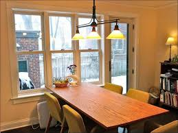 Lighting Above Kitchen Table Kitchen Ceiling Lights For Kitchen Dining Room Ceiling Lights