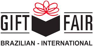 international gift fair 2018 sao paulo 55th