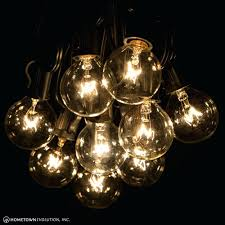 Outdoor Chandelier Lowes by Led Outdoor String Lights Canada Solar 100 Lowes 20527 Gallery