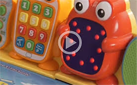 vtech table touch and learn touch learn activity desk deluxe learning vtech