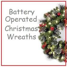 beautiful large pre lit wreaths best selection with
