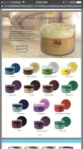home interiors baked apple pie candle 141 best mia bella u0027s gourmet candles images on pinterest gourmet