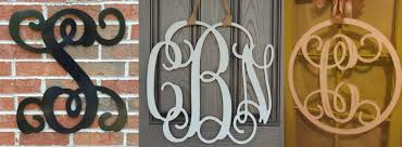 Metal Wall Letters Home Decor Home Décor Linda U0027s Hallmark Greeting Cards And Gifts In