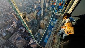 willis tower chicago home ledge jpg