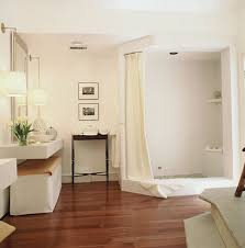 Bathroom Mirror Light Fixtures Bathroom Lighting Fixtures Ideas And Design Somats Com