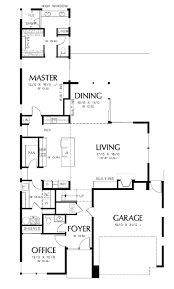 add on floor plans 15 best floor plans images on pinterest floor plans home plans