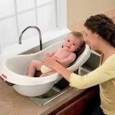 Summer Infant To Toddler Bathtub Best 25 Baby Bath Tubs Ideas On Pinterest Baby Tub Baby