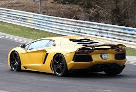 Lamborghini Aventador Chrome - gold dmc aventador roadster turning heads in london shmee150 gold