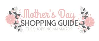 s day shopping s day shopping guide best in tech the shopping mamathe