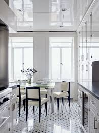 new york kitchen design gooosen com