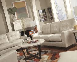 sofa taupe paulie durablend taupe 27000 sofa