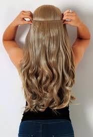 laser hair extensions european hair extensions waterloo lighttouch laser clinic
