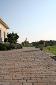 Sample Landscape Maintenance Contract Best 25 Lawn Maintenance Service Ideas On Pinterest Lawn