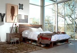 San Diego Bedroom Sets San Diego Bedroom Furniture