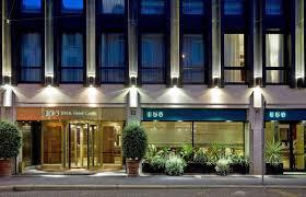 hotel cusani in milan book a luxury hotel near the milan duomo