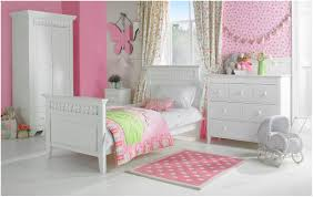 interior girl toddler bedroom furniture sets kids bedroom girl furniture bedroom set smlf interior