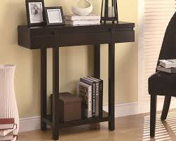 Hall Table Decor Contemporary Entrance Table Hall Table Ideas Wonderful Entryway