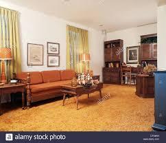 1970s home decor stock photos u0026 1970s home decor stock images alamy
