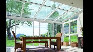 veranda chiusa costo per chiudere veranda edilnet it