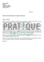si e de la ratp lettre motivation animateur mobile ccmr