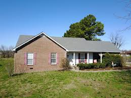 832 n palmers chapel rd white house mls 1753714