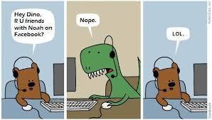 Funny T Rex Meme - awesome 15 top funny t rex meme jokes pics wallpaper site