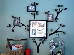 Decorating Indian Home Ideas Home Decor Gift Ideas 2015 Home Decor Ideas Indian Homes Decor